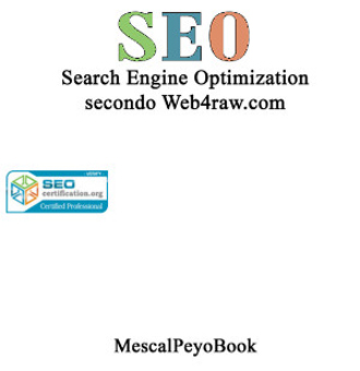 Libro SEO: Search Engine Optimization